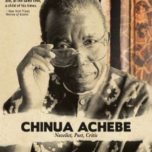Chinua-Achebe-Concept