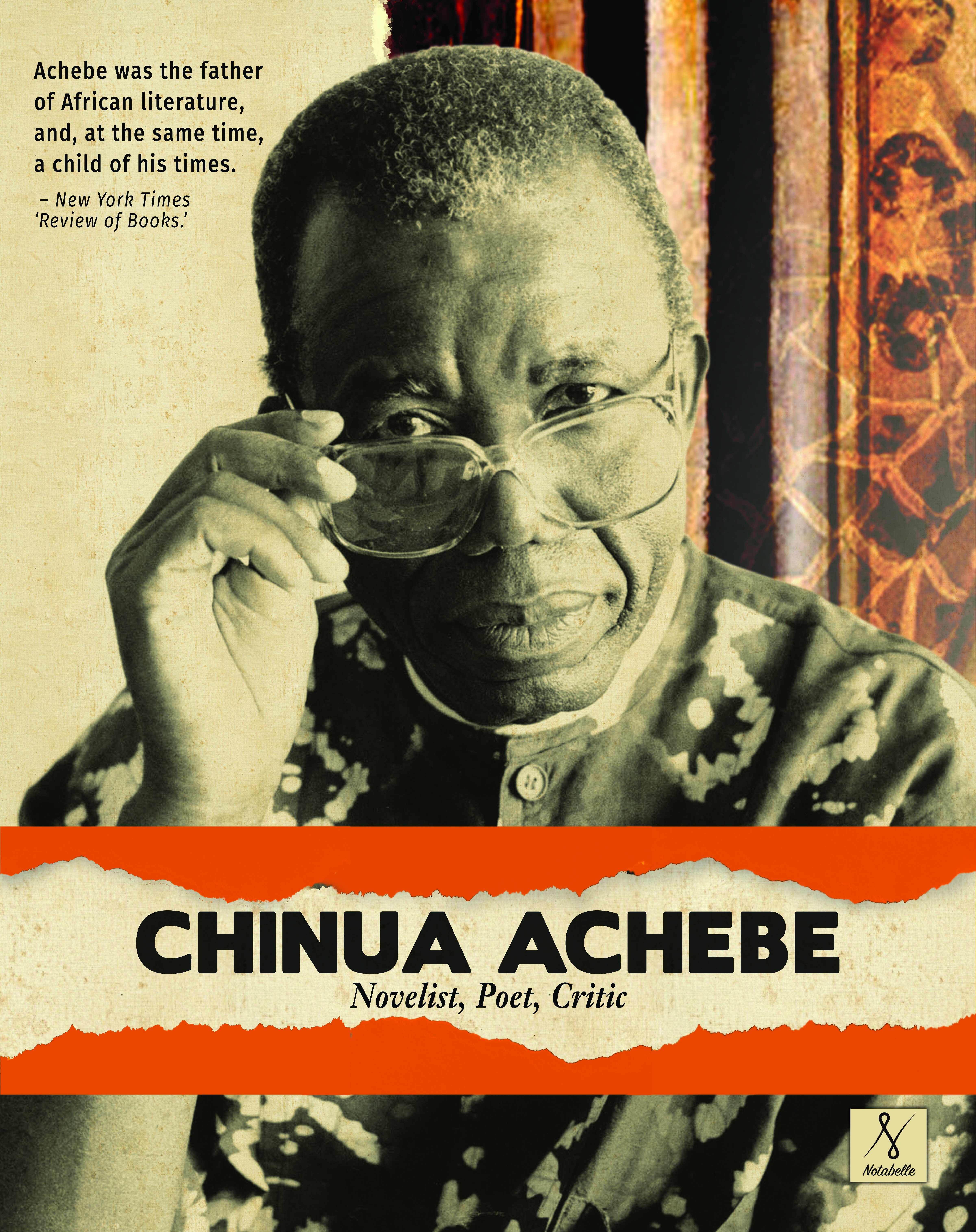 Chinua Achebe Concept 3e-CMYK