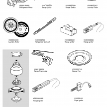 MBrugh Technical Illustration portfolio_Page_1