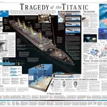 m-Titanic-doubletruck